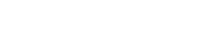 Silver Eagle Outfitters - Cool Weave