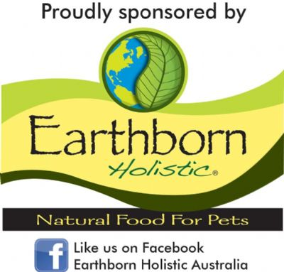 Earthborn Holistic Pet Foods